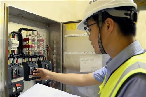 上海地铁14号线建设进入最后冲刺阶段