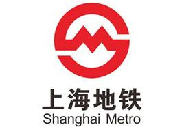 上海2020年最新地铁线路图,地铁换乘站点时刻表查询